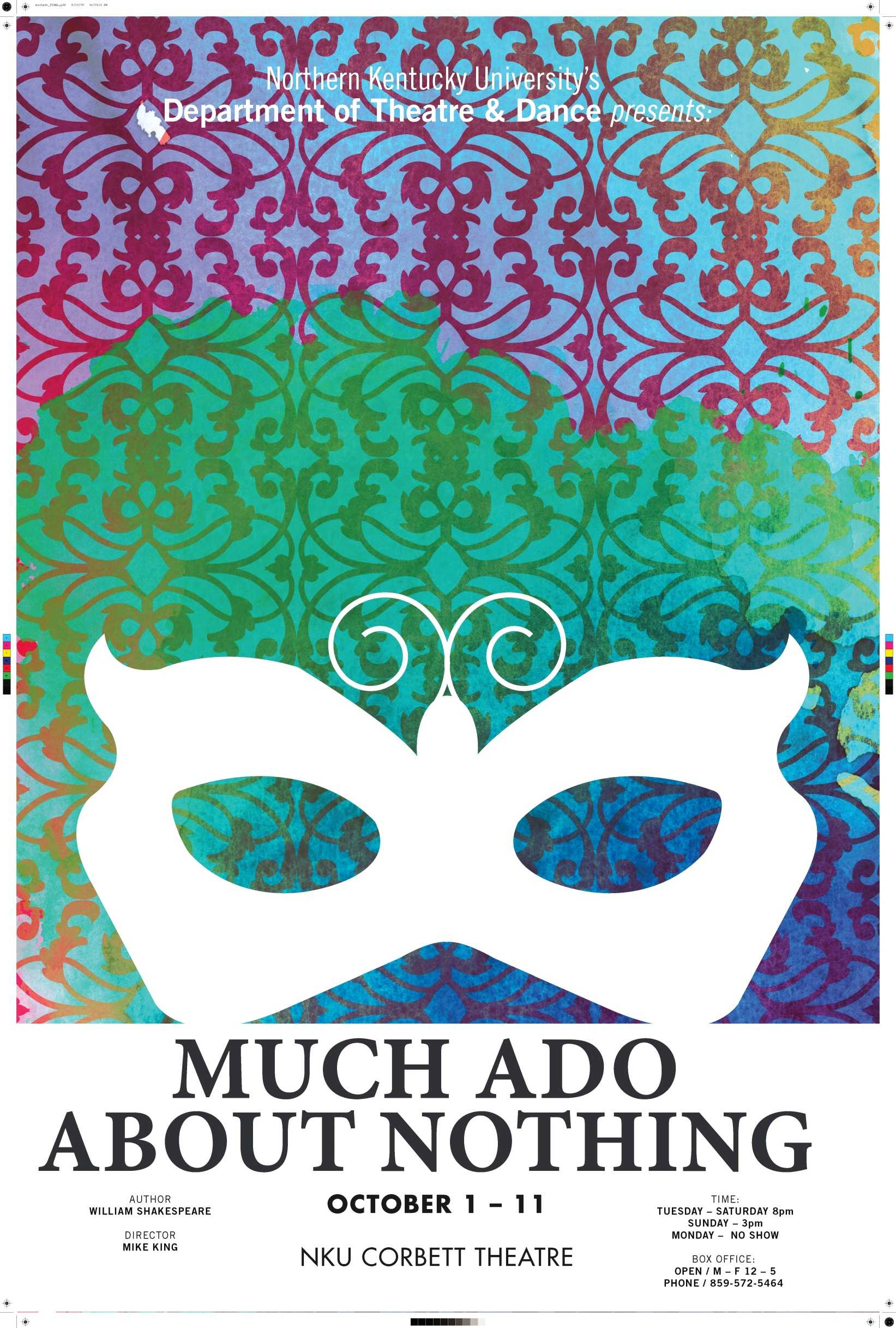 the two pairs of lovers in much ado about nothing essay William shakespeare's much ado about nothing is a stage play in the form of a  comedy it centers on two couples and the trials they encounter on their way to  the  prose is the everyday language of conversations, news reports, essays,  and.