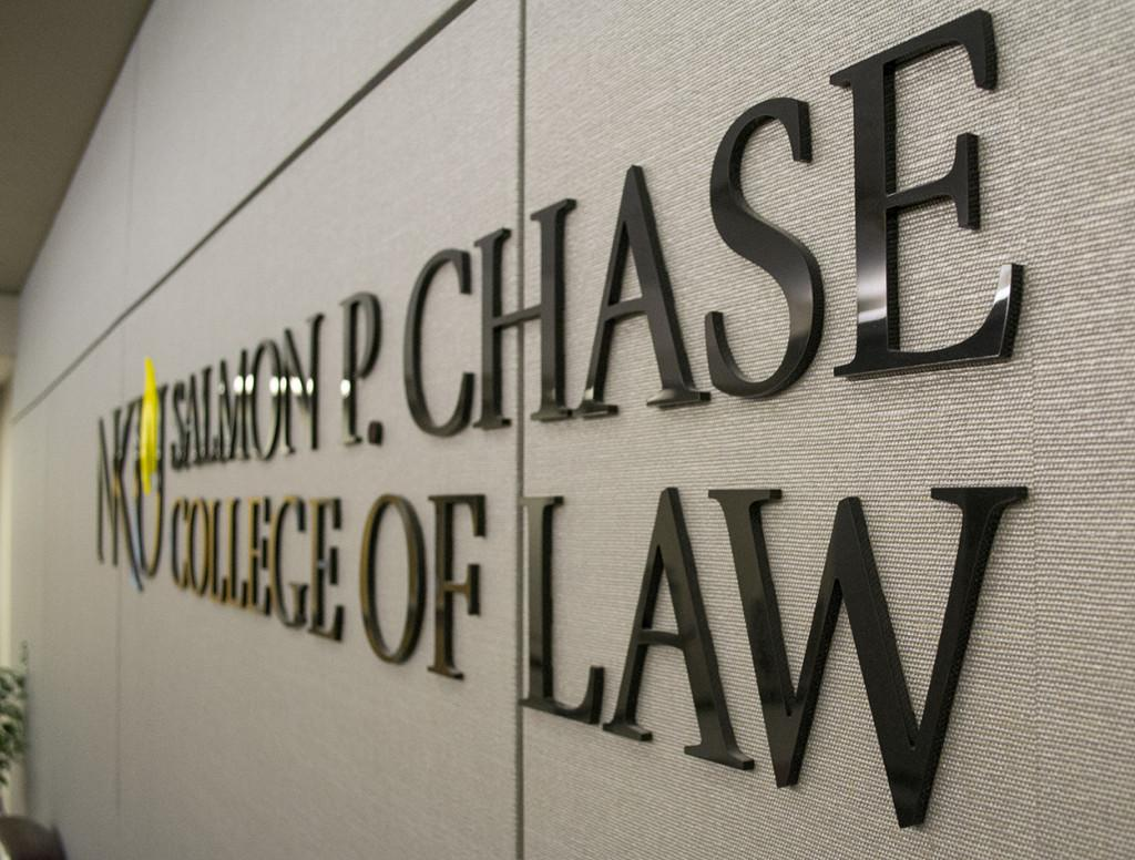 Chase admission standards questioned