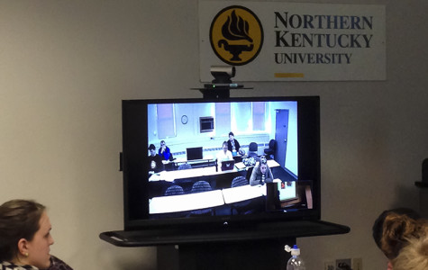 New teaching technology helps meet students' needs