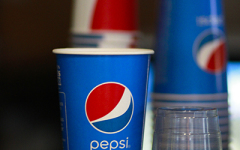 Student Union shrinks drinks, raises prices to match inflation