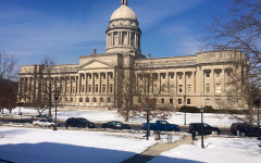 Students take to the capitol, advocate for equal funding