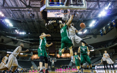PREVIEW: Lipscomb at Northern Kentucky