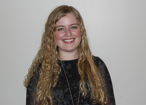 Emily dickinson imagery essays