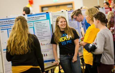 13th Annual Celebration sees significant growth