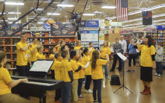 NKU String Project provides a musical future for youth