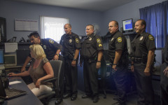 How the University Police Department is changing