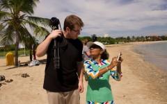 VIDEO: NKU broadens programs in Sri Lanka