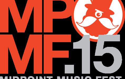 Win FREE 3-day MPMF tickets