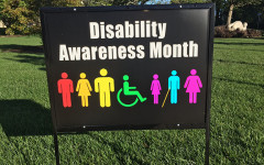 VIDEO: NKU to raise awareness about learning disabilities