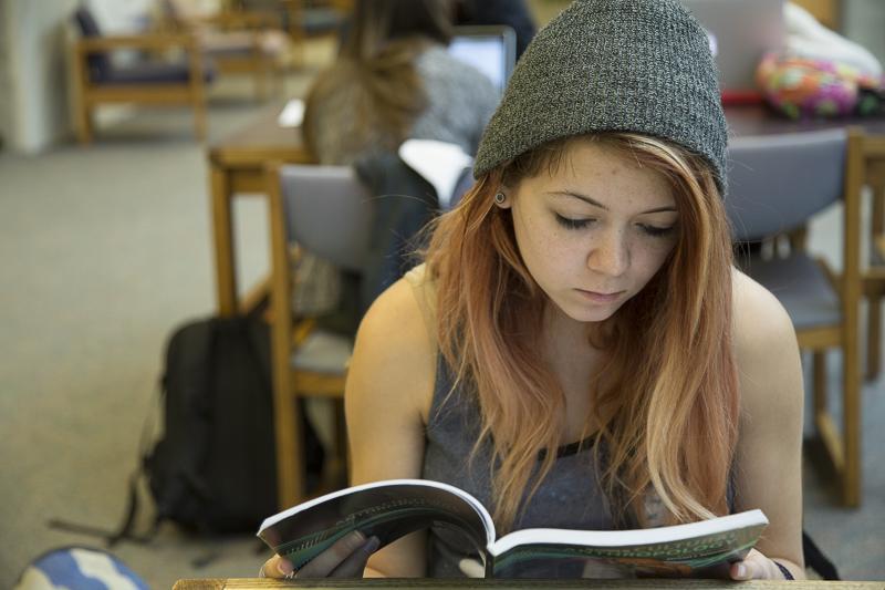 Popular study habits shown to hurt students' grades