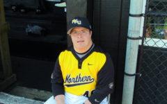 VIDEO: The marvelous Mavriplis: Baseball's emotional leader