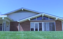 VIDEO: History of the Honors House