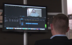 VIDEO: Locally produced documentary explores heroin crisis