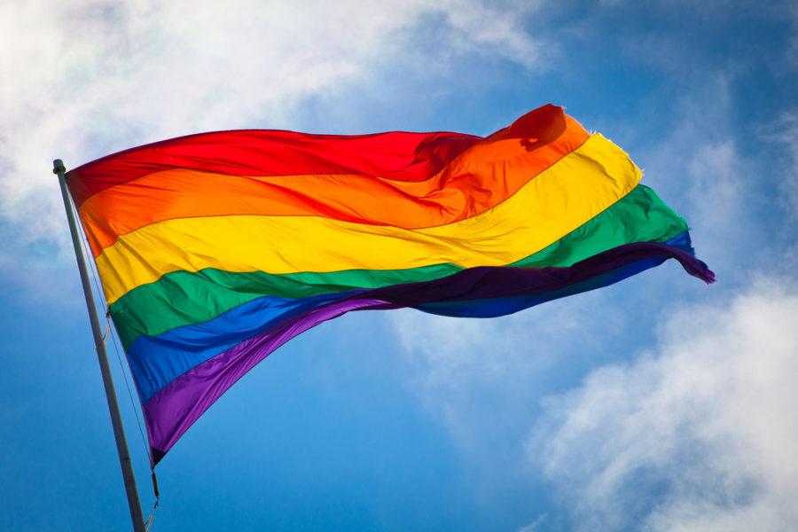 Mearns asks NKU community to join him in Cincinnati Pride Parade