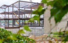 Health Innovation Center makes headway
