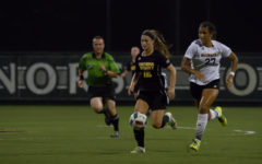 GALLERY: Late goal leads to Norse demise