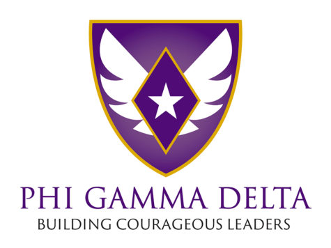 Phi Mu and Phi Gamma Delta come to campus