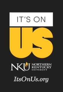 NKU celebrates diverse campus community