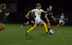 GALLERY:Norse get revenge in win against Oakland