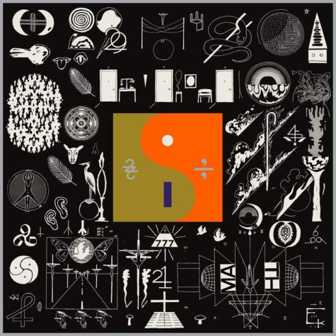 Music review: Bon Iver – 22, A Million