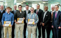 US Bank, NKU partner for 3 cybersecurity scholarships