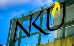 NKU PR director Nageleisen leaving for UC Health