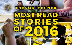 Our 10 most read stories of 2016