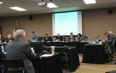 Board of Regents: What you need to know