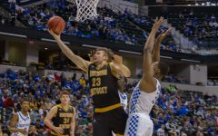 Norse Notebook: In loss, Holland and Williams push Norse