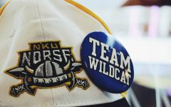 WATCH: Allegiances tested for UK fans in Norse Nation