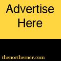 NORTHERNER-125×125