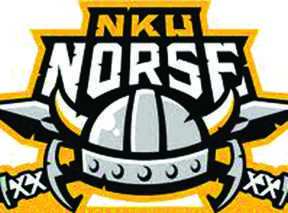 NKU scored 7 runs and were lead by Matt Ianni on the mound to take down Northwestern 7-1.