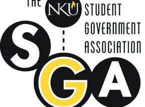 SGA seeking senators again