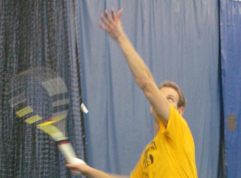Tennis+teams+swinging+into+action