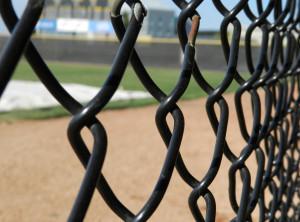 Club baseball season cut short