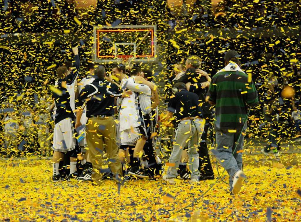 Western+Washington+wins+title