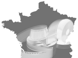 Foreign films shown on campus