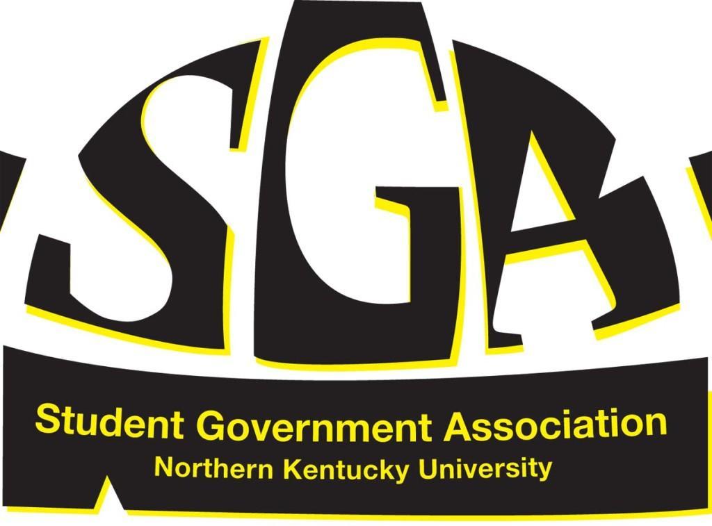 Student+senate%E2%80%99s+final+move+unveils+new+logo+with+unusual+debate