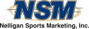 NKU partners with Division I sports marketing firm