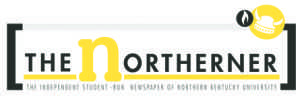 THE NORTHERNER HEADER 2012small