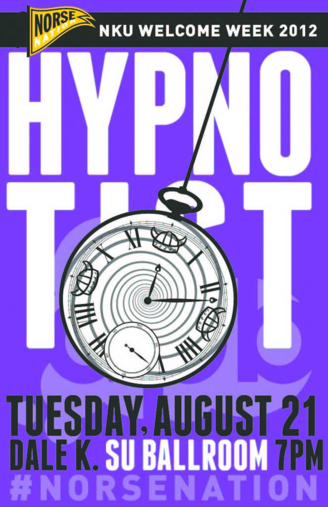 Hypnotist+returns+to+perform+for+Welcome+Week