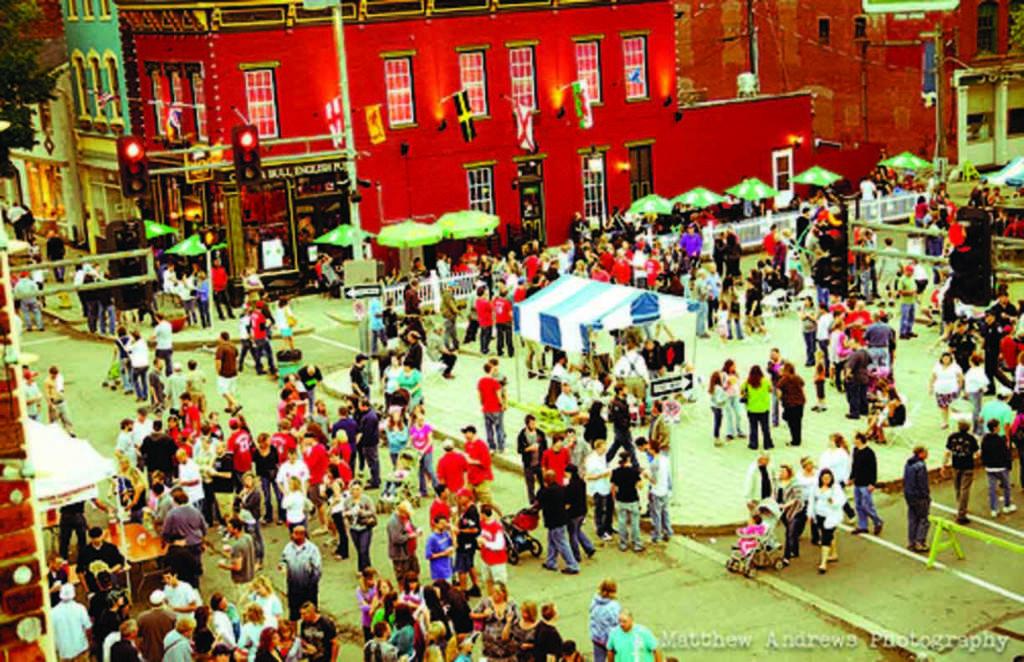 Oktoberfest+returns+to+NKY+this+weekend