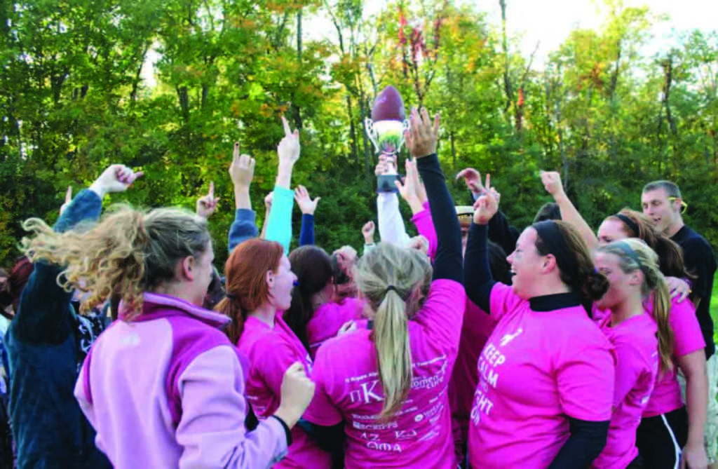 Sororities+get+physical+for+good+cause