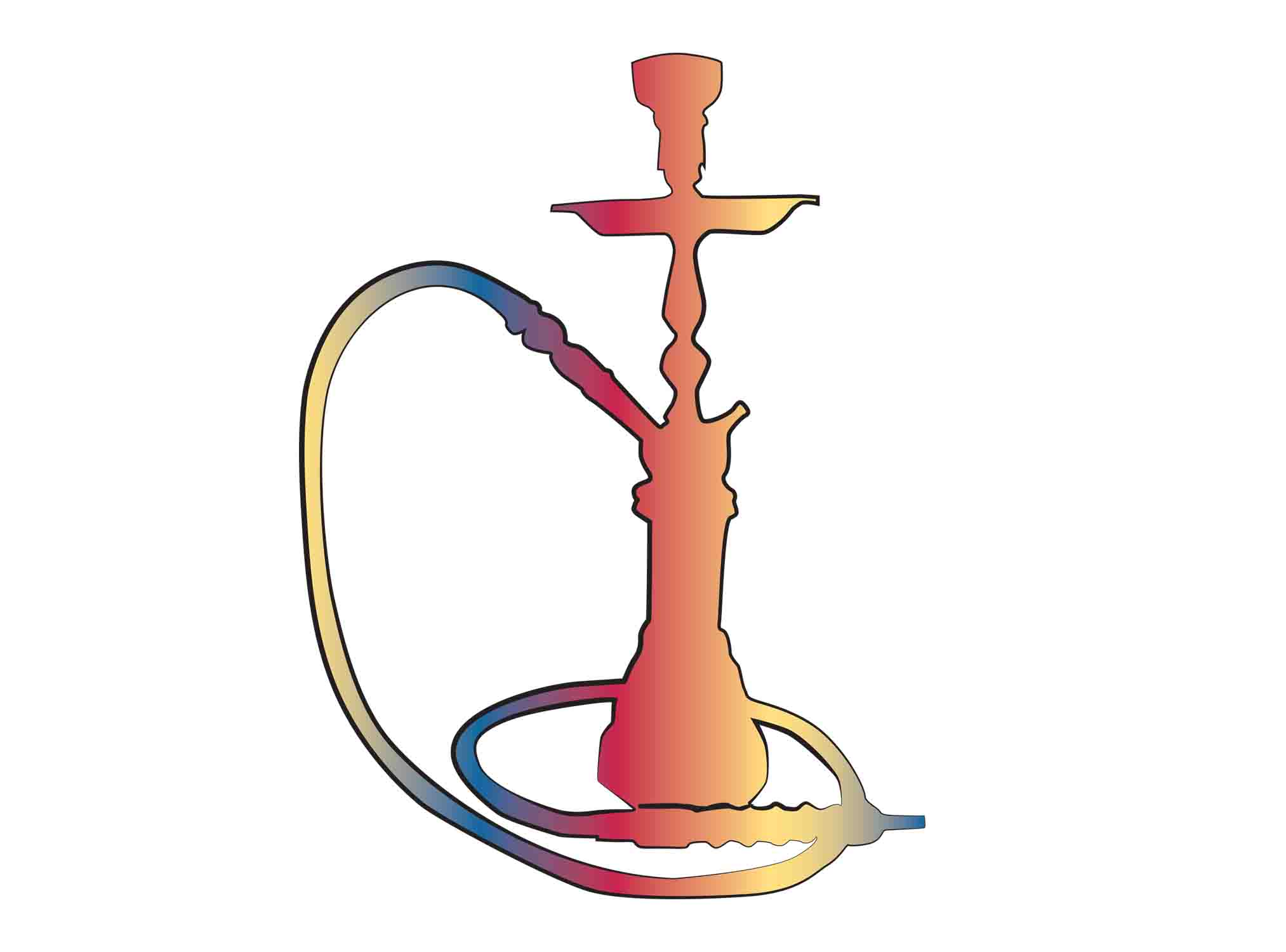 The dangers of hookah smoking – The Northerner