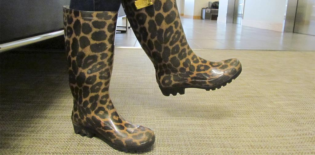 No+rain+on+the+fashion+parade