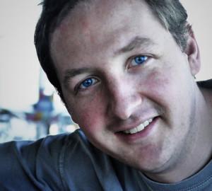 Dave Francois