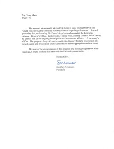 Follow Up Letter 4-23-13_Page_2