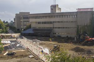 2013_Construction_Plaza_Update_KodyKahle_Web