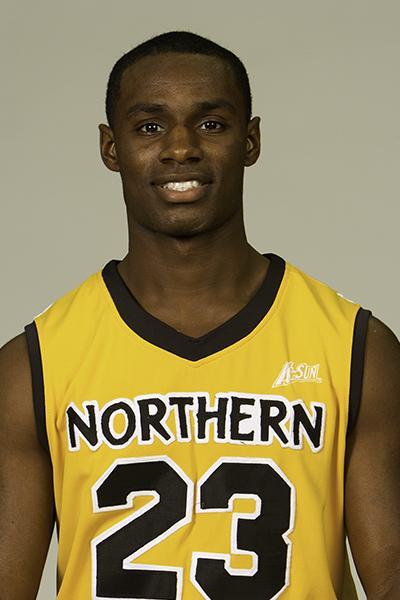 NKU_Mens_Basketball_Headshots_Kody_09-17-2013_0008 copy