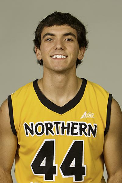 NKU_Mens_Basketball_Headshots_Kody_09-17-2013_0028 copy